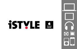 istyle gift card