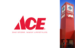 ACE-hardware gift card
