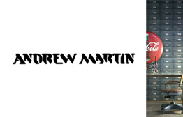 andrew-martin-gift card