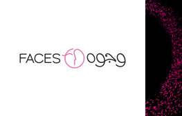 faces gift card