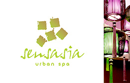 sensasia urban spa gift card