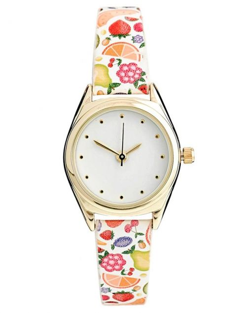 ASOS  fruit watch Dhs99