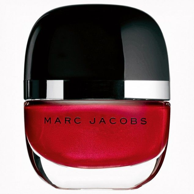 Dhs100, Marc Jacobs Nail Polish