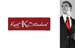 knot-standard gift card