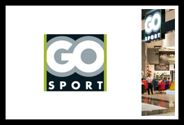 go sport gift card with border