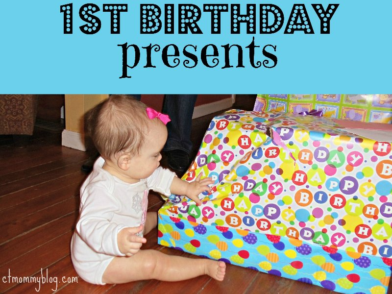 1st-Birthday-Present-Ideas