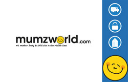 mumzworld eGift Card