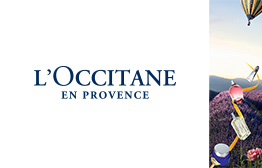 LOccitane eGift Card