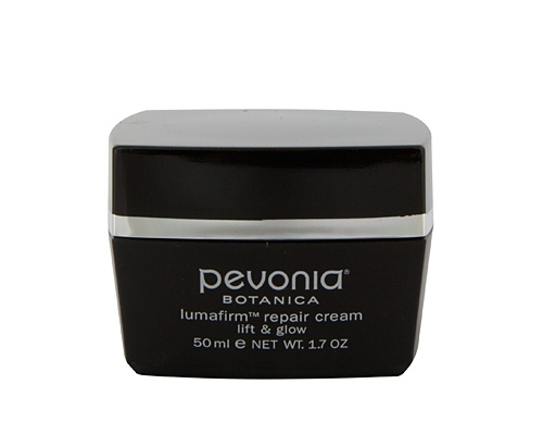 Pevonia Repair Cream