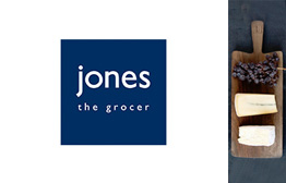 jones-the-grocer gift card
