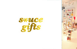 sauce-gifts gift card