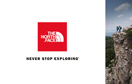 The-North-Face Gift Card