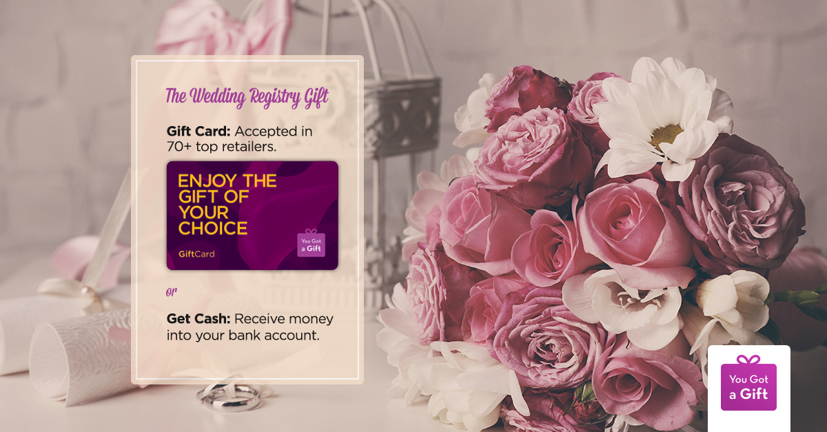 Cash For Wedding Gift Appropriate : Appropriate amount for money wedding gift KEMS
