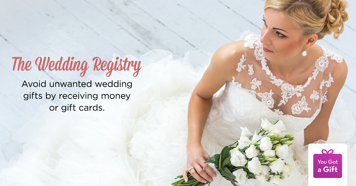 wedding-registry-main-fb