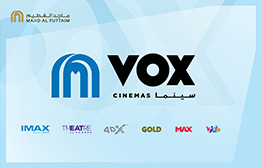 Movie Gift Dubai
