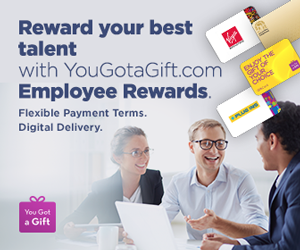 Employee Rewards Dubai