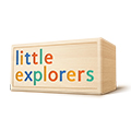 Little Explorers Gifts