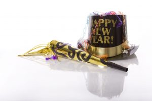new year gifts in dubai