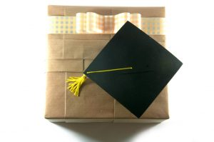Graduation Gifts Dubai