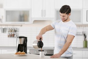 coffee machines - online gifts uae