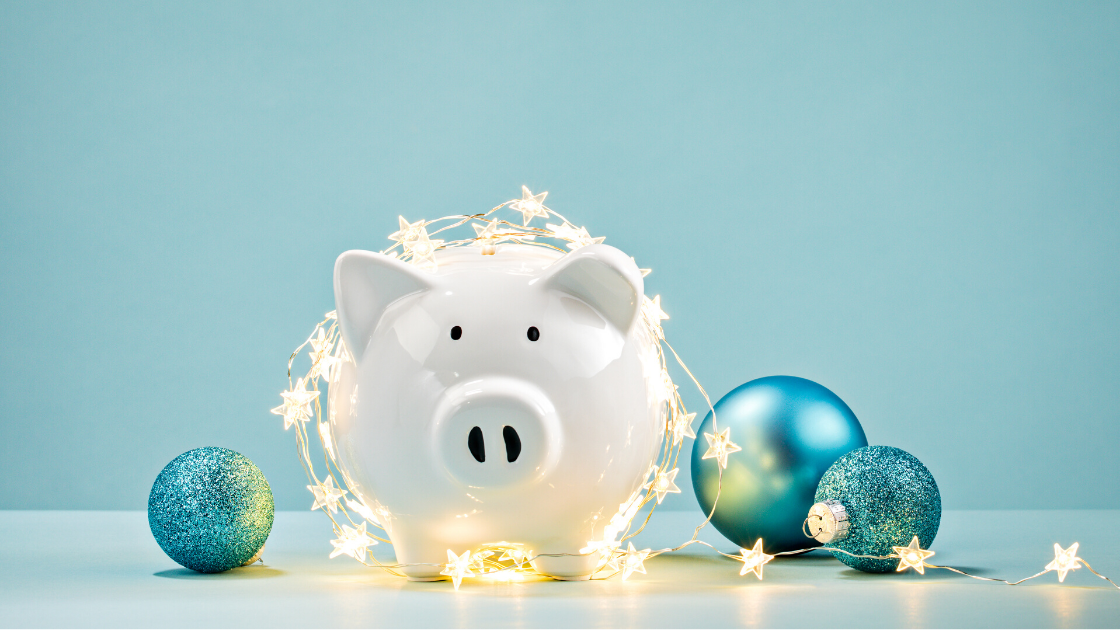 How to Budget for Christmas Gift Shopping